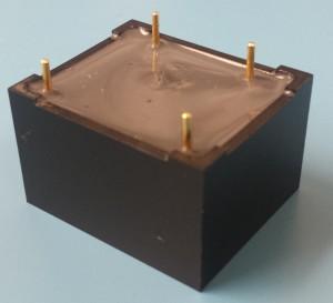 HV-3-900A-2
