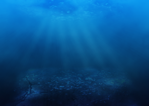 ocean_premade_background_by_sweetbuttermilk-d381mg2