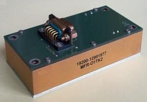 MP2163-2